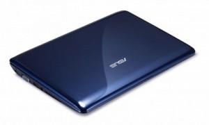 ASUS_Eee_PC_1005PE_Blue_1005PE-N450NCESABL2