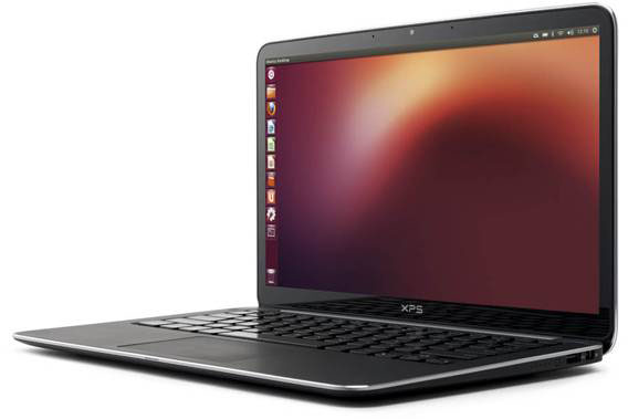 Dell_XPS_13_Sputnik_3_Large